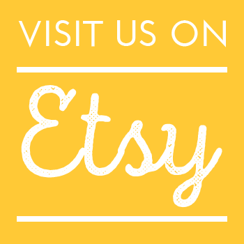 Visit Us On Etsy