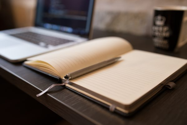 Write On! Writing Group Looking For New Members