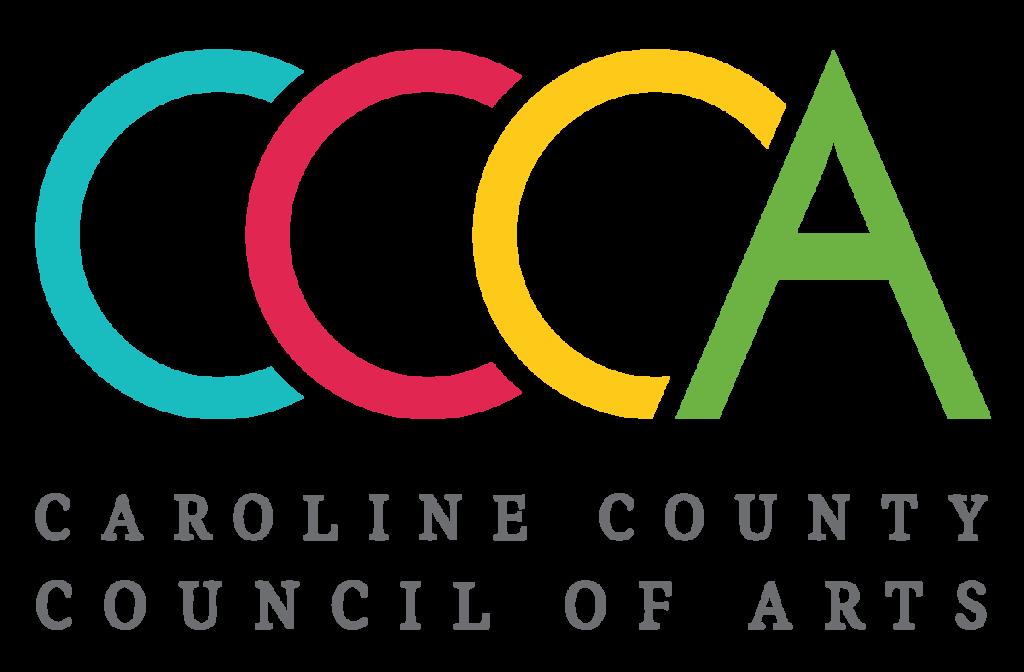 ccca-logo