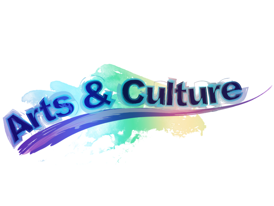 art and culture London is renowned for its creativity, arts and culture we work to strengthen our position as a capital of culture.