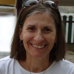 Carolyn Serviss