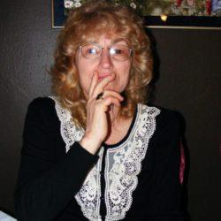 Barbara Donnon