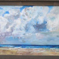 0725-Hatteras-Clouds