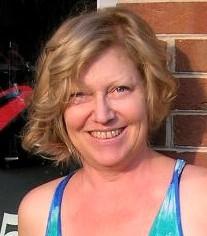 Joanne Gelles