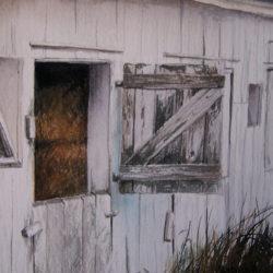 Door-at-Fuchs