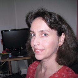 Janice Knauss