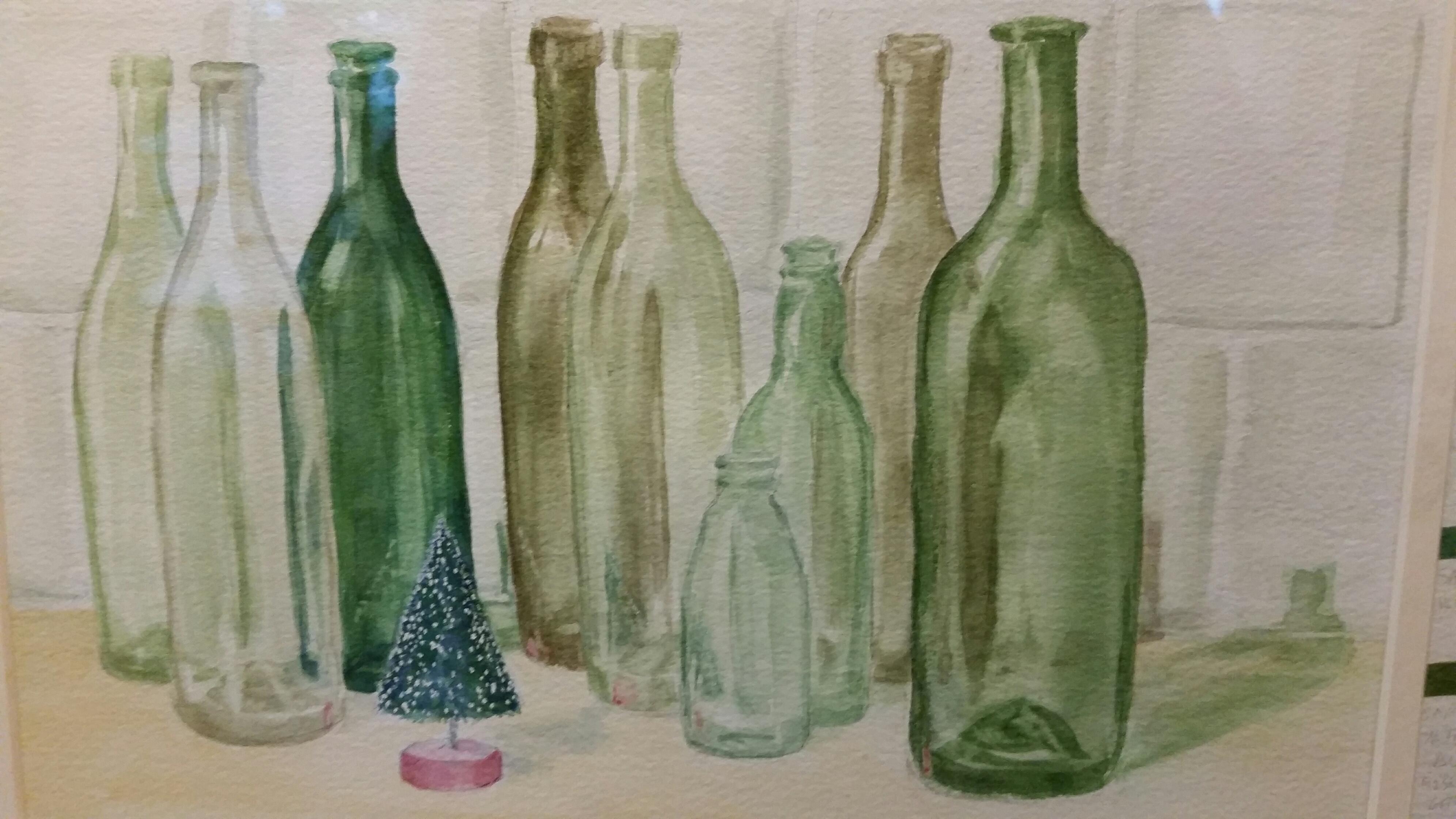 Victoria Christopherson | Caroline County Council of Arts