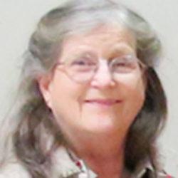 Victoria Christopherson