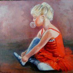 buble-gum-ballerina