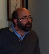 Kurt Plinke