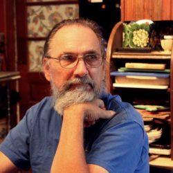 Phillip Varady