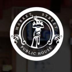 Market Street Public House