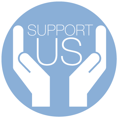 Image result for support us